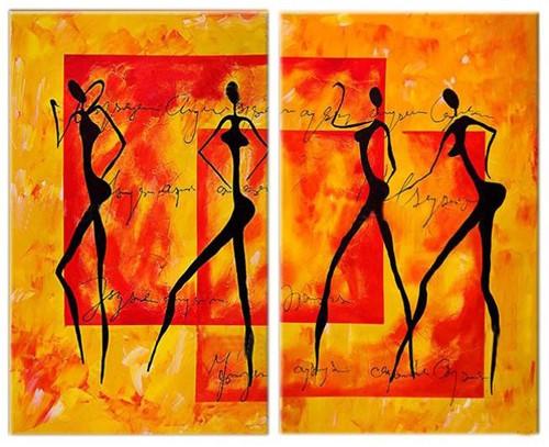 group, group of peoaple, ladies, women, girl, woman, lady, group of ladies, dancing ladies