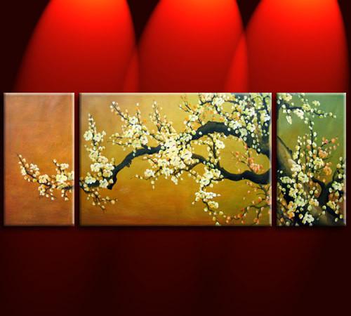 flower, flowers, yellow flower , blossom, multi piece blossom, multi piece yellow flower, tree, tree with yellow flower