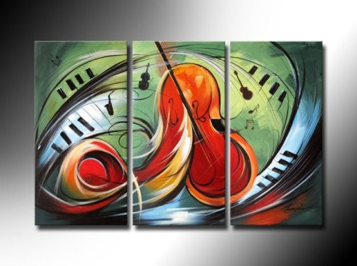 multi piece, music, musical instrument, multi piece musical instrument, voilin,piano