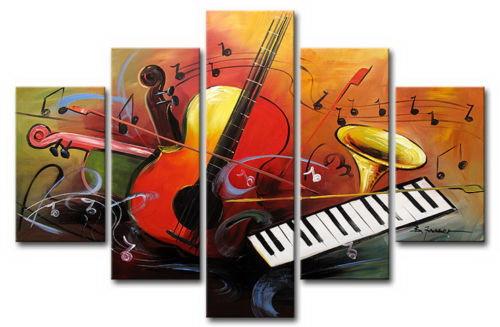 Music,Guitar,Music Instrument