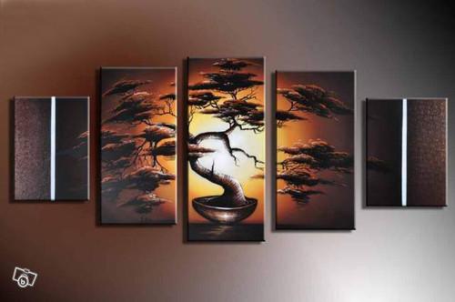 Tree,Banyan Tree,Tree With Moon,Full Moon background