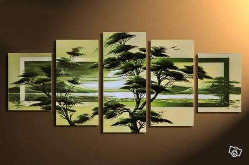 Tree,Forest,Jungle,Greenary,Nature
