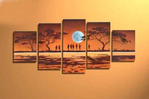 Tree,Forest,Jungle,Greenary,Nature,Tree Alone,Sun and Tree