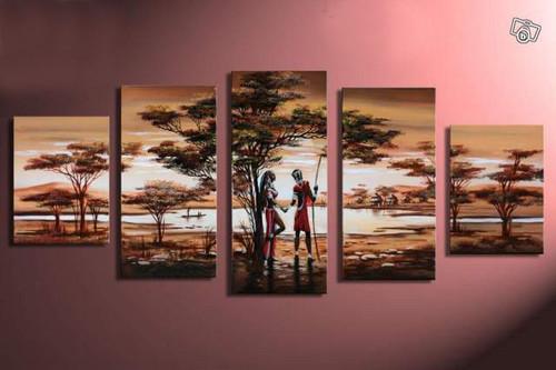 Couple,Roamce,Pair,Love , couple at Beach