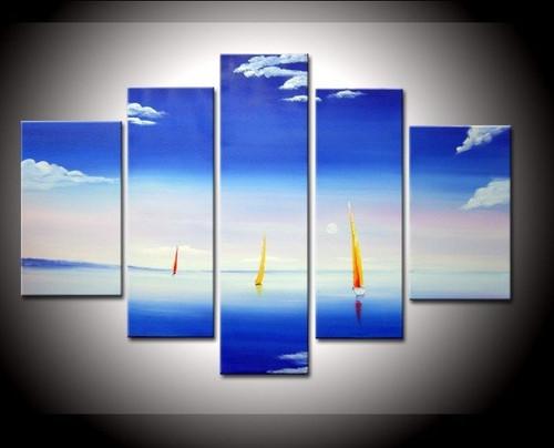 Seascape,Boat,Ship,Yacht
