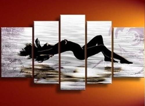 Beauty,Female,Women,Model,Passion