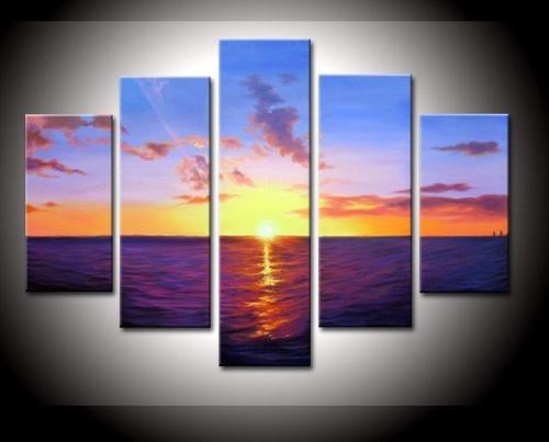 Nature,Sea,Sky,Beach,Sun