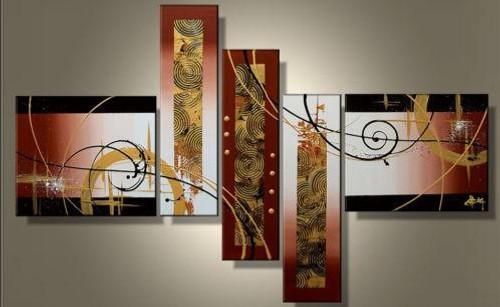 Stroke,Pattern,Art,Design,Brown Stroke ,texture