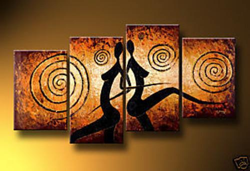 dance, dancers, lady, woman, girl, multi piece, dancing ladies, dancing woman