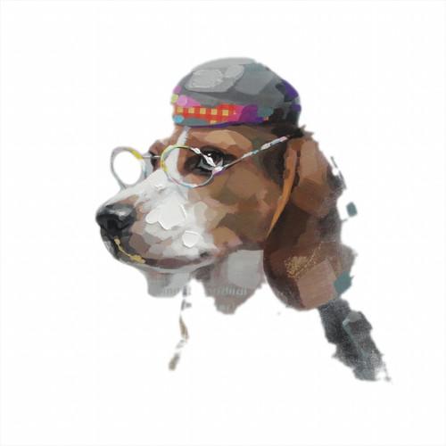 Dog,Pet Animal,Brown Dog,Honest Animal,Studious