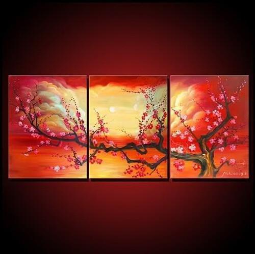 flower, flowers, blossom, pink flower, multi piece flower, sun, sunrise, sunset
