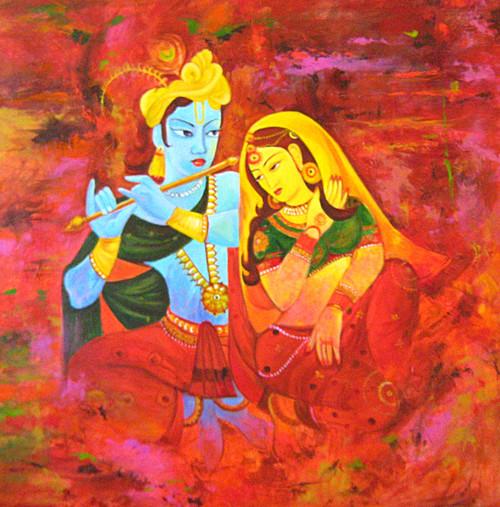 Radha,Krishna,Love,god,Murlidhar,Gopal