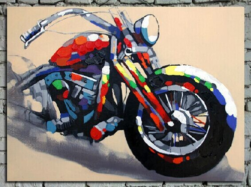 Bike,Vehicle,Ride,Speed,Bullet Bike