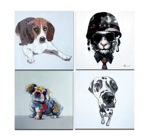 Dog,Dog group,Pet Animals,dog Spreads