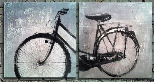 Cycle,Bicycle,Wheel,Old Memories,Childhood