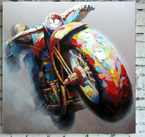man, man riding bike, motor cycle, man riding motor cycle