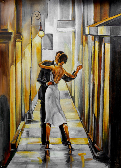 Dance,Couple Dance,Love,Pair,two people ,Closely Associated