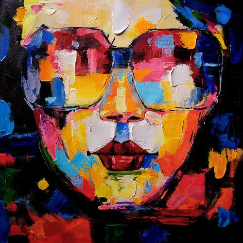 Art paintings pics 32