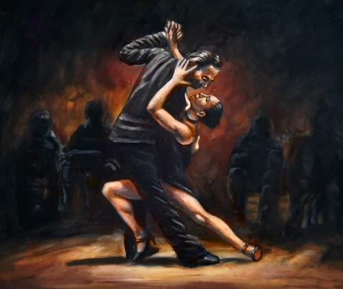 dance, dancing couple, man and lady dancing,woman, girl, boy, couple dancing, waltz, tango