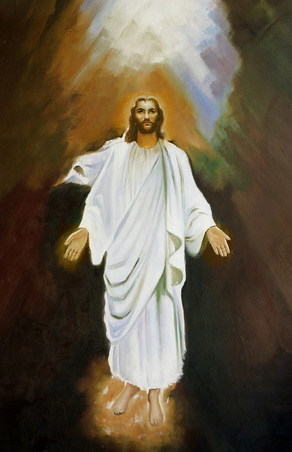 religios, jesus christ , christ painting, jesus christ painting