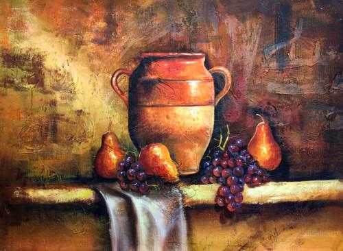 still life, wine glass, wine, bottle of wine, vase