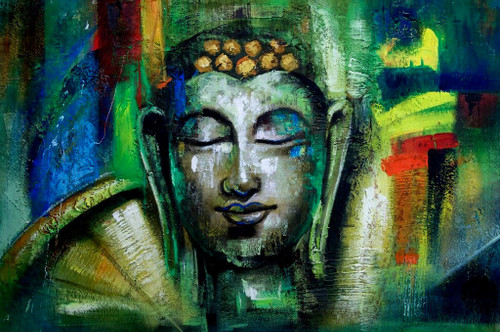 abstract buddha, buddha, gautam buddha, lord buddha, meditating buddha,smiling buddha, buddha with lotus, lotus