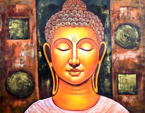 abstract buddha, buddha, gautam buddha, lord buddha, meditating buddha,smiling buddha,