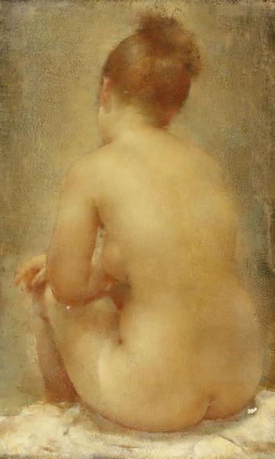 lady, girl, woman, nude lady,nude woman, nude girl, naked, naked girl, nudo, back of nude lady