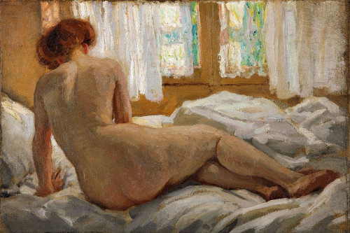 lady, girl, woman, nude , nude lady, lady on bed, nude woman, nudo