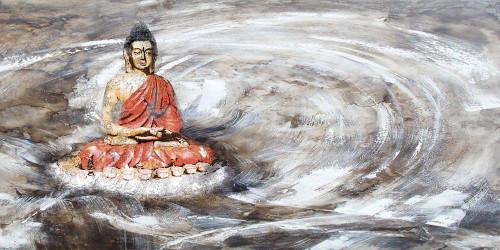 buddha, lord buddha, meditating buddha, smiling buddha, buddha in clouds, sitting buddha