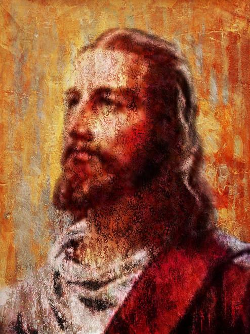 Jesus,Christ,Christ,Good Friday,God,Messenger