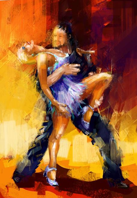 Couple,Pair,Dancing Couple,Dancing Step,Love