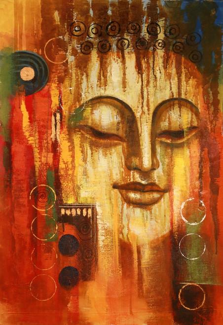 Buddha,Buddhism,Brown Buddha,Meditation,Peace,Buddhist
