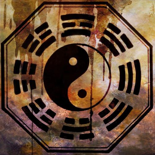 34Fengshui21,Fengshui,Techique,Ying Yang,Vastu