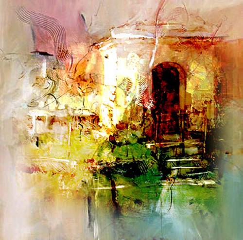 Landscape,Entry,Door,Entrance,Welcome
