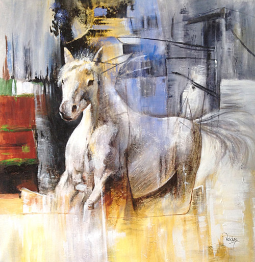 Horse,Horses,Speed,Race,White Horse