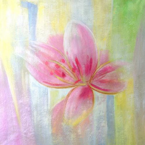 Flower,Floral,Pink Flower,Floral Beauty