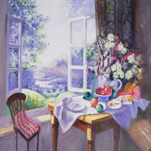 Flower,Floral,Floral Beauty,Colorful Flowers,Floral vase