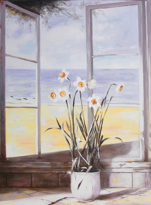 Flower,Floral,Floral Beauty,Colorful Flowers,Floral vase,White Flower