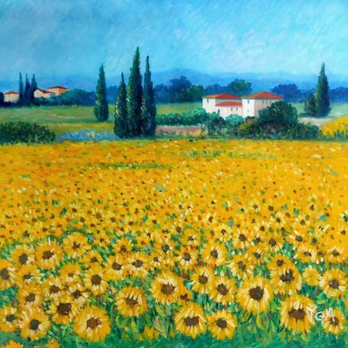 Flower,Sunflower,Yellow Flower ,Helianthus,Beauty of Sunflower