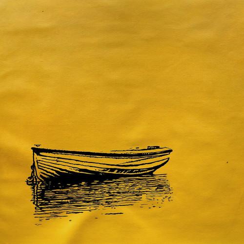 Landscape,Boat,Yancht,Ship