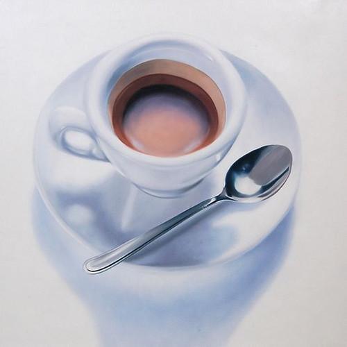 52Still Life08,Still life ,Morning Tea,Bed Tea