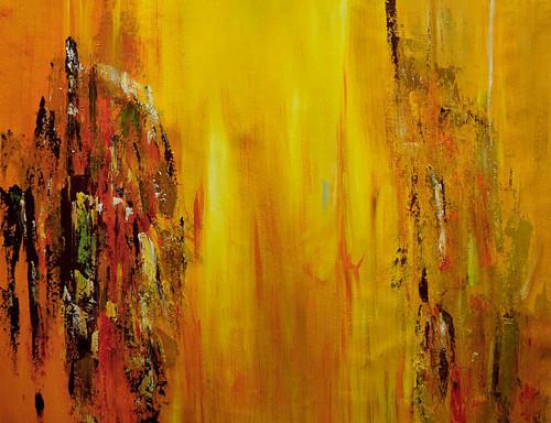 Abstract,Stroke,Pattern, conceptual ,non-representational, non-realistic, non-pictorial, symbolic, impressionistic