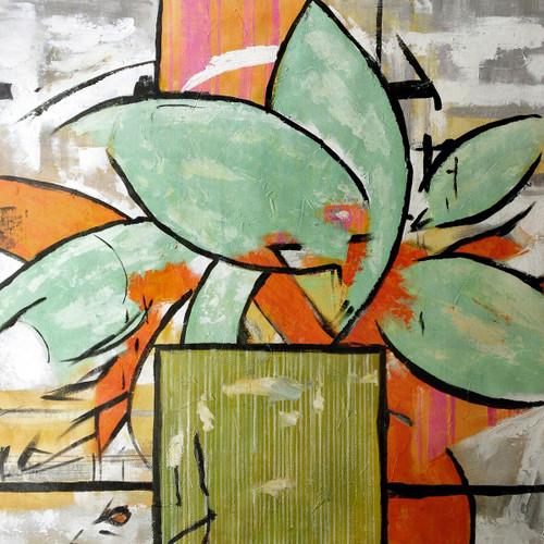 Abstract,Stroke,Pattern, conceptual ,non-representational, non-realistic, non-pictorial