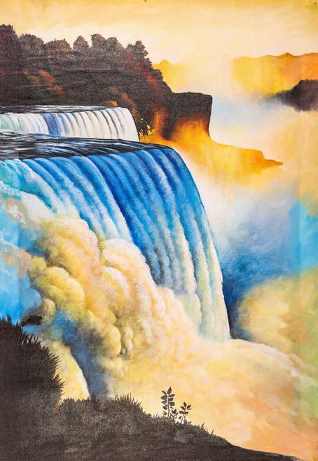 Landscape,Nature,Niagara Falls,waterfalls