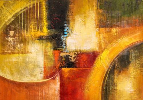 Abstract,Stroke,Circle