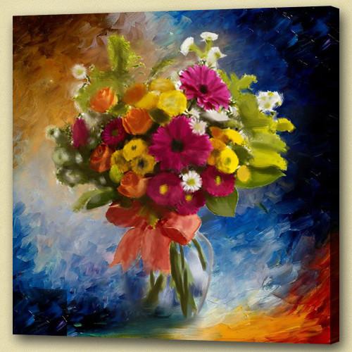 still life, flower, flowers  , flowers in vase,blossoms