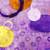 31ABT225 - Handpainted Art Painting - 46in X 46in