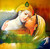 Krishna,Radha,Love,Care,Gopal,Gopika