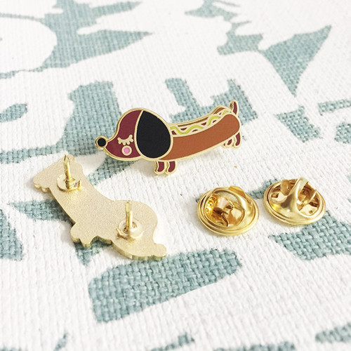 Custom Enamel Pins, Wholesale Custom Pins, Custom Lapel Pins, Custom enamel  pins women, Quality Metal Pins, Personalized Pins